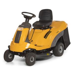 Traktorska kosilica Stiga Combi 2072 H