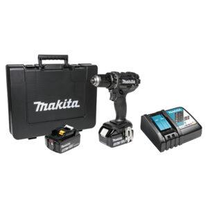 Akumulatorska bušilica-odvijač Makita DDF482RFEB