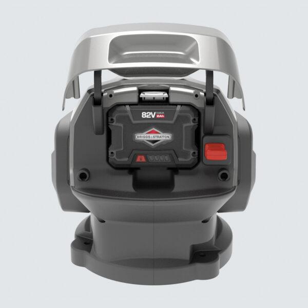 Kosilica AS Motor 30 E-WeedHex