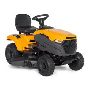 Traktorska kosilica Stiga Tornado 2098 H