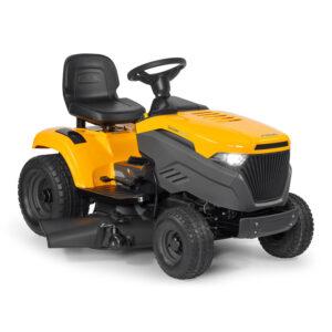 Traktorska kosilica Stiga Tornado 3108 HW