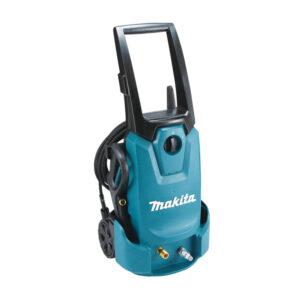 Visokotlačni čistač Makita HW1200
