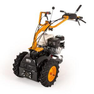 Kosilica AS Motor 600 MultiPro