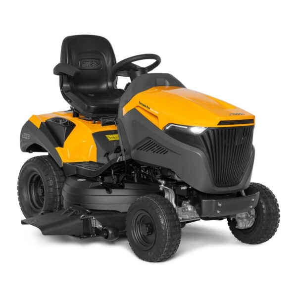 Traktorska kosilica Stiga Tornado PRO 9121 XWSY