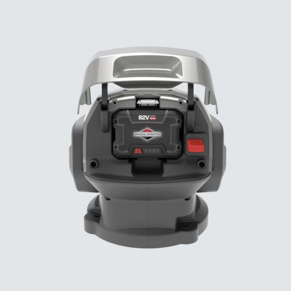Kosilica AS Motor 420 E-ProClip